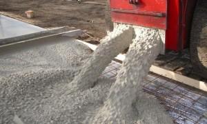 kak-beton.jpg