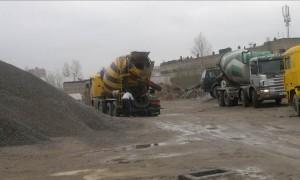 prodazha_betona.jpg